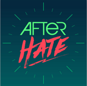 Affiche After Hate