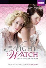 Affiche The Night Watch