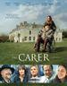 Affiche The Carer