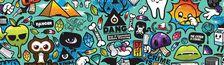 Cover BD & jeu vidéo (exhaustif)