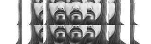 Affiche Steve Aoki : Je Dormirai Quand Je Serai Mort