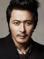 Photo Dong-Gun Jang
