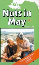 Affiche Nuts in May