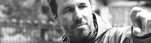 Cover Les meilleurs films de Denis Villeneuve