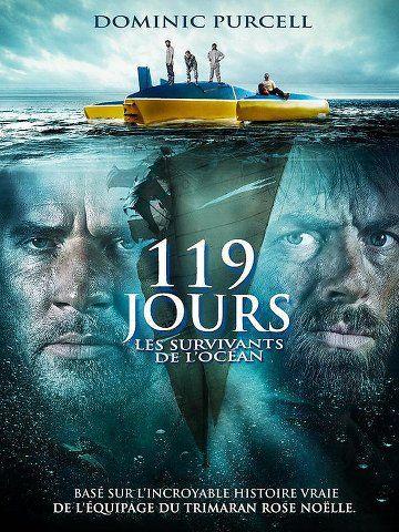 119 JOURS : Les Survivants de l'Océan - Film en français 119_jours_Les_Survivants_de_l_ocean