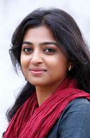 Photo Radhika Apte