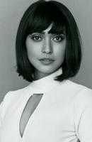 Photo Sayani Gupta