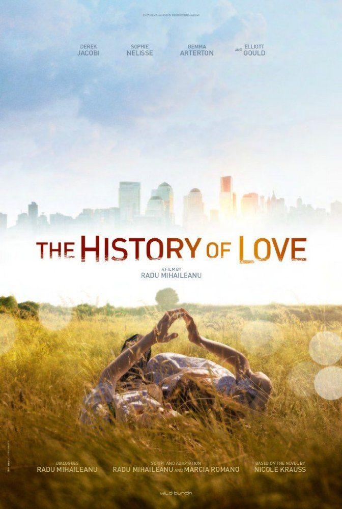 Affiches posters et images de l histoire de l amour 2016 - L histoire de l architecture ...