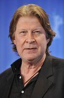 Photo Rolf Lassgård