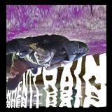 Pochette When It Rain (Single)