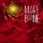 Pochette Áiggi Askkis: An Introduction to Mari Boine