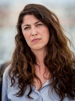 Photo Stéphanie Di Giusto