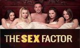Affiche The Sex Factor