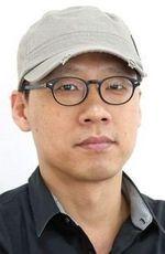 Photo Kim Sung-Hoon
