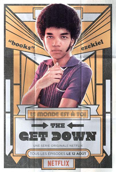 Séries Télé US - Page 10 The_Get_Down