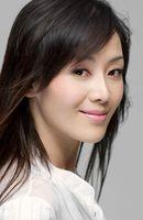 Photo Che Yongli