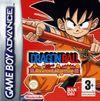 Jaquette Dragon Ball : Advanced Adventure