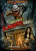 Affiche Sorority Slaughterhouse