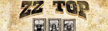 Cover ZZ Top - top de 32 titres notés (ma playlist parfaite)