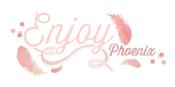 Affiche EnjoyPhoenix : Tutoriels maquillage