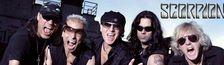 Cover Scorpions - top de 57 titres notés (ma playlist parfaite)