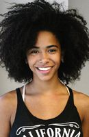 Photo Herizen F. Guardiola