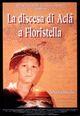 Affiche La discesa di Aclà a Floristella