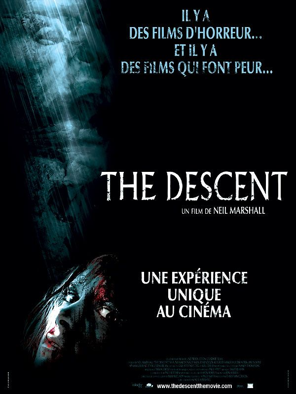 Votre top 10 des films en huis clos The_Descent