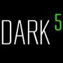 Affiche Dark5