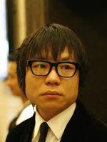 Photo Jiayi Du