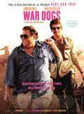Affiche War Dogs