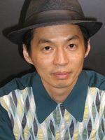 Photo Sogo Ishii