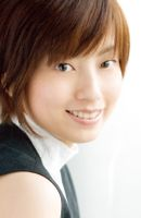 Photo Reiko Matsuo (1)