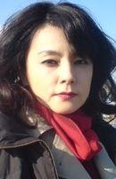 Photo Ryoko Takizawa