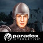 Jaquette Crusader Kings: Chronicles