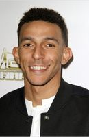 Photo Khleo Thomas