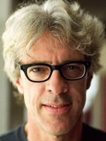 Photo Stewart Copeland