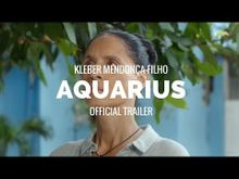 Video de Aquarius