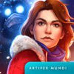 Jaquette Secrets de Crime: Le Lys Rouge (Full)