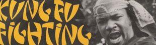 Cover Mon Top des meilleurs morceaux des années 70 (anglo-saxons)