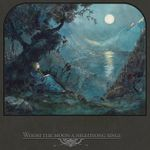 Pochette Whom the Moon a Nightsong Sings