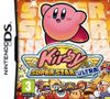 Jaquette Kirby Super Star Ultra
