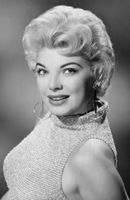 Photo Barbara Nichols