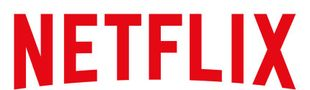 Cover Top Netflix Series