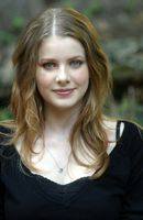 Photo Rachel Hurd-Wood