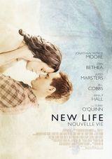 Affiche New Life