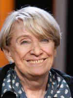 Photo Françoise Mallet-Joris