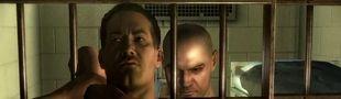 Cover Les prisons pas tres sécurises, de notre cher monde vidéoludique