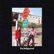 Pochette Do Hollywood