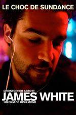 Affiche James White